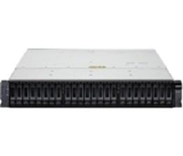 MÁY CHỦ SERVER IBM System Storage EXP3524 Express Storage Expansion Unit