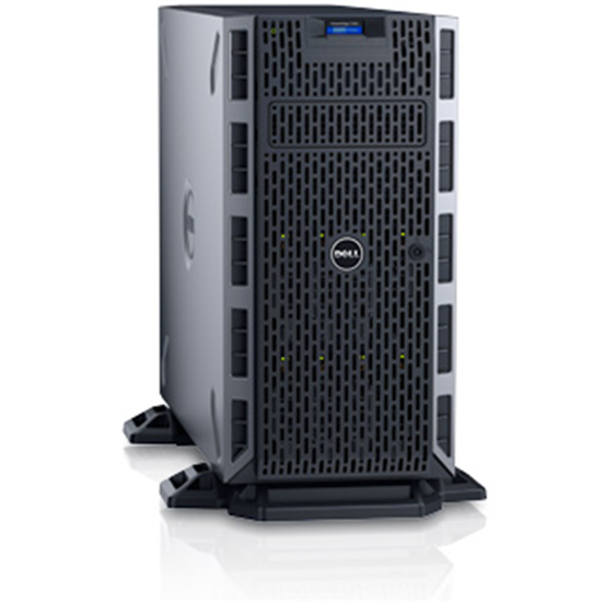 MÁY CHỦ DELL POWEREDGE T330 E3-1230 V5