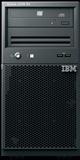 SERVER IBM® System® x3100 M4 - E3-1220v2