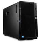 MÁY CHỦ SERVER IBM® System® x3500 M4 - E5-2630