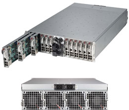 Máy Chủ Server MicroCloud SuperServer 5038MA-H24TRF